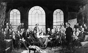 330px-fathers_of_confederation_lac_c001855